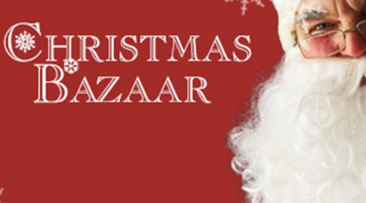 2017 gambrills christmas bazaar